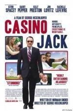 Смотреть фильм казино джек онлайн хорошего качества игра дурак карты на раздевание играть бесплатно