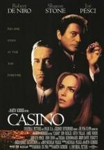 Скачать через торрент фильм казино 1992 как играть на е25 на всех картах видео