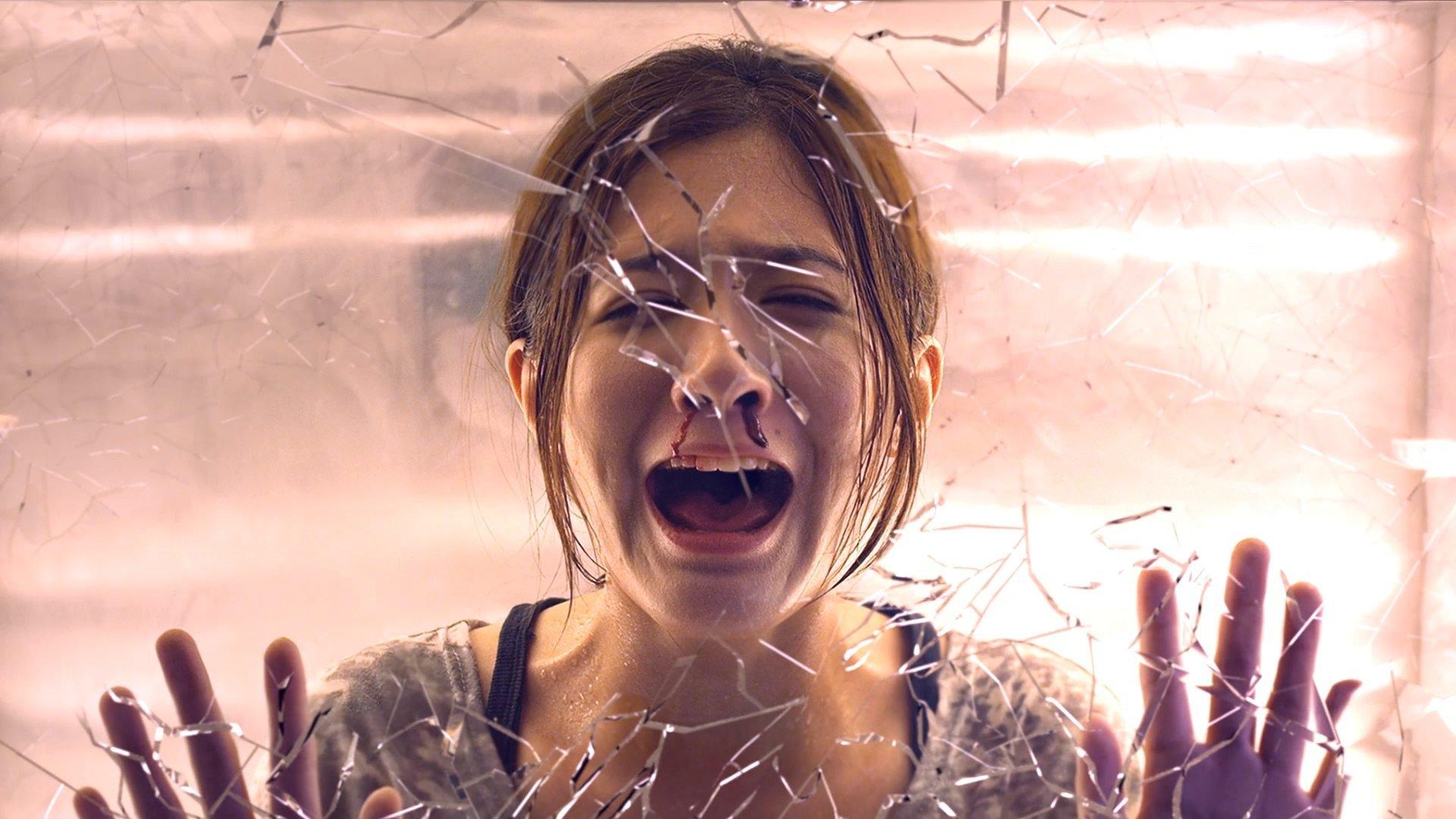 3d фильмы онлайн анаморфная горизонтальная стереопара