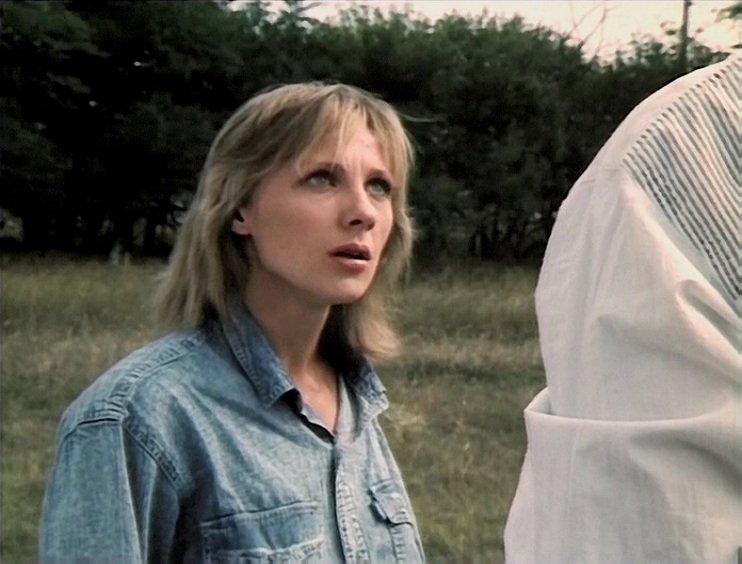 Русская рулетка фильм 1990 смотреть онлайн